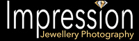 Impression Jewellery Photography